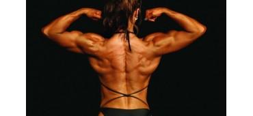 Produits Anabolisants en vente pour la Musculation - Achat