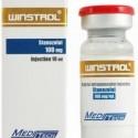 WINSTROL 10ML VIAL - MEDITECH