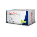 OXYMEPRIME - EMINENCE LABS